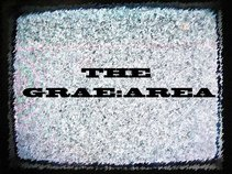The Grae: Area