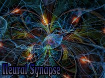 Neural Synapse