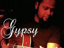 gypsyrock