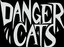 The Danger Cats