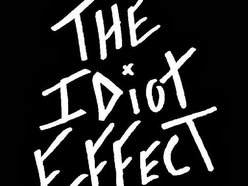 Image for The Idiot Effect