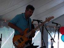 Steve Woodbine