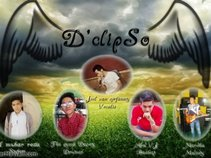 D'clipSo Band
