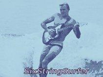SixStringSurfer