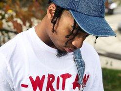 Roc Writah
