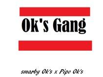 Ok's Gang