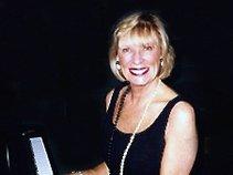 Marilyn Berglas
