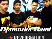 Diamozha Band