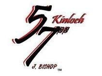 J Bishop Kinloch