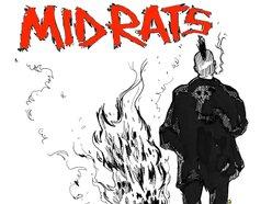 MID RATS