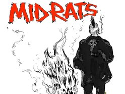 Image for MID RATS