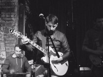 Haven & Creekside Band