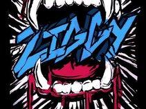 Ziggy