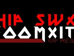 Image for SHIP SWAG BOOMXITE