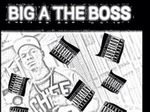 Big A The Boss