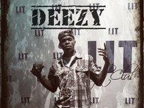 Smooth Deezy