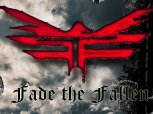 Fade the Fallen