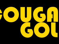 Image for Cougar Gold