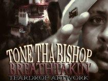 ToneThaBishop