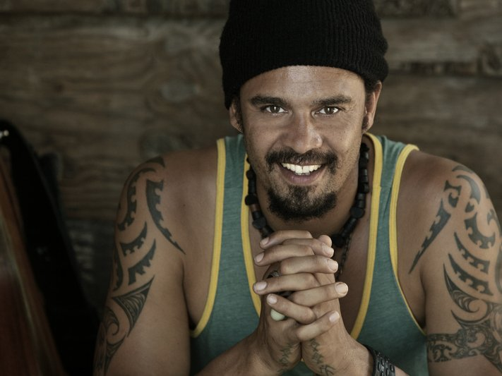 Image for Michael Franti & Spearhead