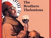 The Brothers Thelonious