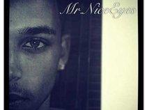 Mr.NiceEyes