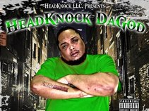 HeadKnock DaGod