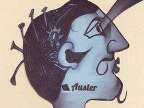 Jb Auster