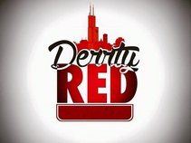 Derrty Red
