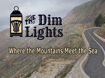 The Dim Lights