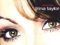 Trina Taylor