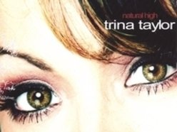 Image for Trina Taylor
