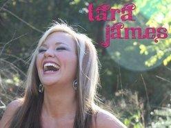 Image for Tara James