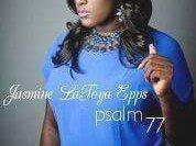 Jasmine LaToya Epps