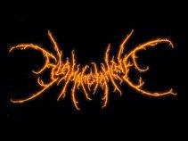 SLAMPHETAMINE