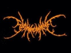 Image for SLAMPHETAMINE