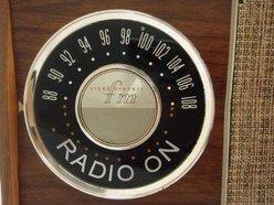 Image for Radio On