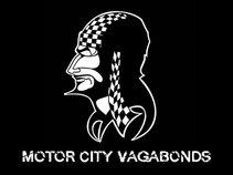 Motor City Vagabonds