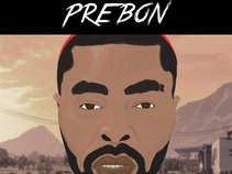 Prebon