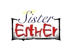 Image for Sister Esther