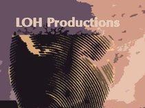 LOH Productions