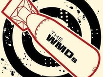 The WMDs