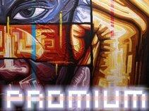 PROMIUM