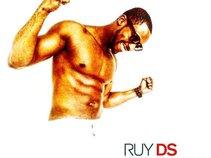 RUY D.S