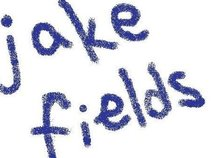 jake fields