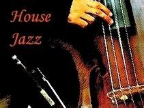 Hot House Jazz