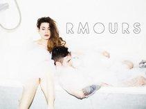rmours