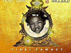 Tikki Famouz