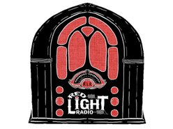 Image for Red Light Radio