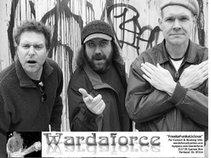 Wardaforce